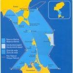 Ibiza aprueba una reserva marina de 3.756 hectáreas elevando a 63.500 hectáreas protegidas