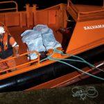 Aetinape solicita investigar más los últimos trágicos siniestros marítimos