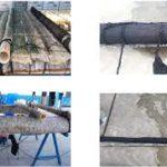 La flota atunera y CIAT firman un acuerdo para usar FADs biodegradables