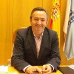 La Xunta concede 191.000 euros a la Organización de Productores de Lugo