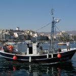 La UE aprueba el nuevo acuerdo de pesca con Cabo Verde