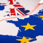 Los pescadores bretones temen una catástrofe si se produce un `Brexit duro´