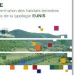 Publicada una guía de habitats naturales