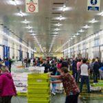 Preocupación en Vigo por el incremento de los cánones de renovación de concesiones del Berbés
