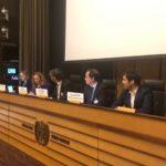 Pescadores europeos piden más cooperación por la pesca sostenible entre organizaciones regionales de pesca y Gobiernos
