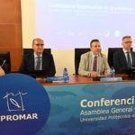 Apromar solicita que se ponga fin a las limitaciones de la acuicultura española