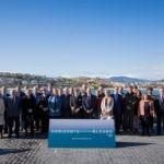 El sector de la navegación rendirá homenaje a Elcano en julio