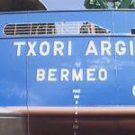 Seguridad privada del atunero Txori Argi repele un ataque de piratas somalíes