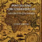Nuevo libro de Manuel Maestro sobre el navegante vasco Elcano