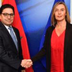 El Consejo de Ministros anunciará hoy la firma del acuerdo UE-Marruecos