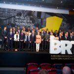 El Gobierno Vasco crea el Consorcio Científico-Tecnológico BRTA