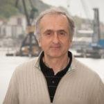 Azti consolida su presencia científica en el Comité Científico y Técnico de la Pesca