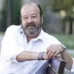 Fallece el Capitán Marítimo de Gijón, Ignacio Fernández Fidalgo