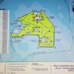 Seychelles sale al rescate del sector artesanal acuciado por la falta de ingresos