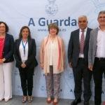 Piden a Bruselas que reconozca las «GT sociales» para mejorar la habitabilidad de los barcos