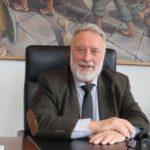 El palangre de superficie apoya las declaraciones de López Veiga sobre Greenpeace