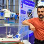 Preocupación en toda Europa por la falta de relevo generacional en la pesca