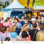 Vigo Seafest, el gran evento de la gastronomía sostenible