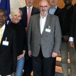 Europeche aprecia que la reducción del esfuerzo de pesca no debe ser la base de gestión