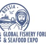 Más de 15 delegaciones extranjeras asisten al Global Fishery Forum en San Petersburgo