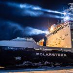 Investigadores del CSIC participan en  la mayor expedición científica al Ártico
