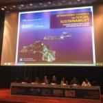 El sector pesquero pide equilibrio entre la dimensión social de la pesca con la medioambiental
