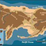 La oceanografía, el estudio de los océanos