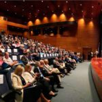 La responsabilidad social a bordo, un objeto estratégico de la FAO