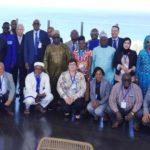 El Consejo Consultivo de Larga Distancia hará prioritario la dimensión social de la pesca
