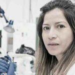 «Con biología molecular mejoran los  protocolos de producción acuícola de peces»