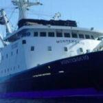 Todo el atún del Grupo Calvo procederá  de una pesca responsable y sostenible