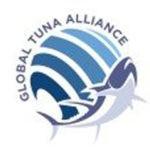La Alianza Global del Atún busca avanzar en la sostenibilidad por la promoción de reformas de las OROPs