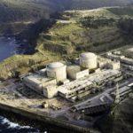 El Gobierno cede al País Vasco las 180 hectáreas de la central nuclear de Lemóniz