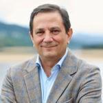 """Rogelio Pozo : «Necesitamos alimentar al mundo, pero no lo vamos a conseguir con los métodos tradicionales"""""""