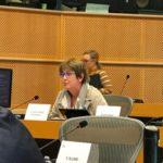 La Comisión de Pesca vota a favor de negociar con el Consejo  y Comisión de la UE sobre el (FEMP)