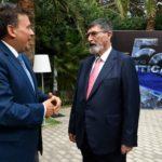 Nautical celebra su 50 aniversario con encuentros en diferentes ciudades marítimas