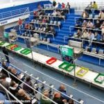 La lonja de Avilés llevará un sello de calidad «Pescado de Confianza»