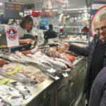 Vigo y A Coruña consiguen marcas identificación que eleva la calidad de sus productos