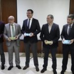 El Grupo Calvo impulsa Atún Canario Sostenible con certificación de MSC