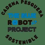 Fedepesca pone en marcha The Blue Robot Project para recuperar la biodiversidad marina