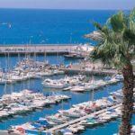 Canarias concede 31.803 licencias de pesca marítima de recreo durante 2019