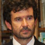 Dimite el director del IEO  tras el fallo burocrático que les dejó sin barcos en el mar