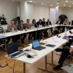 Eduardo Miguez volverá a ocupar la presidencia de AECOC
