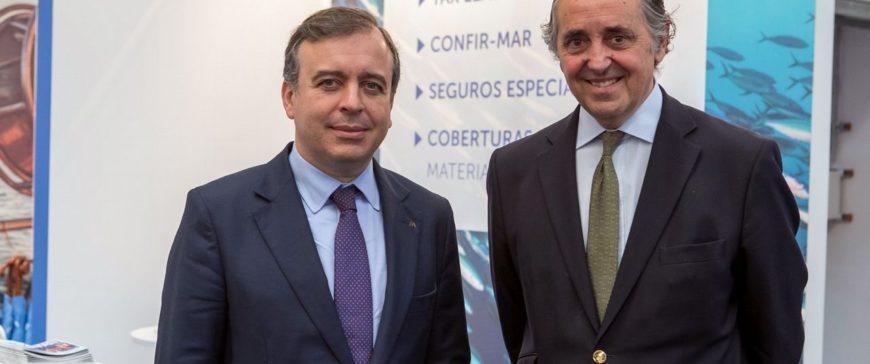 Abanca quiere hacerse con el control de Pescanova por 259 millones de dólares