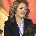 El PP de Asturias solicita un reparto justo de xarda o verdel