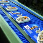 Angulas Aguinaga lidera un proyecto que digitaliza la cadena de valor alimentaria