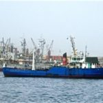 Los pescadores artesanales de Senegal se oponen a la presencia china en sus aguas