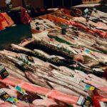 La apertura de restaurantes no incrementa los precios de especies en lonja