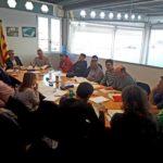 Aprobado el Plan de Gestión del pulpo de roca de Catalunya
