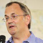 El coronavirus retrasa a la OMC adoptar un acuerdo sobre las ayudas a la pesca